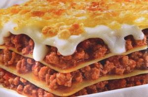 imagen Pasta