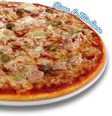 imagen Pizzas