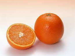 imagen Naranjas