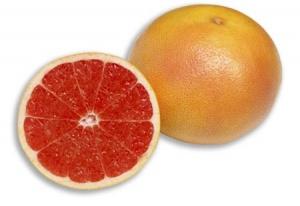 imagen pomelos